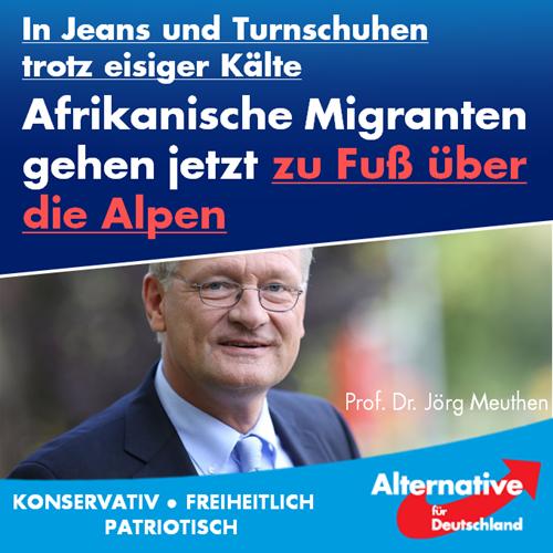 afrikanische_migranten_alpen