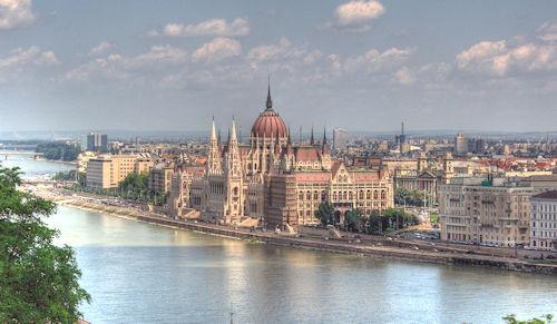 Budapest_Parlament_Building2