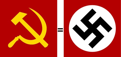 Communism_=_Nazism.svg