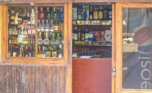 damaskus_alkohol