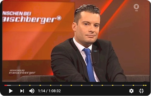 david_bendels_maischberger