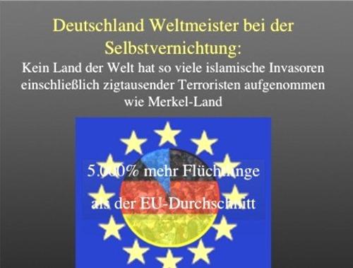 Deutschland-Weltmeister-bei-der-Selbstvernichtung