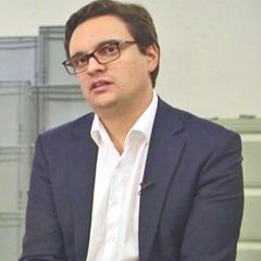 Dominic Kudlacek