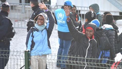 illegale_migranten