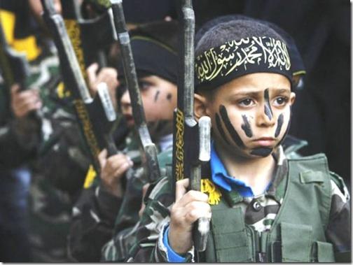 jihadi_kids