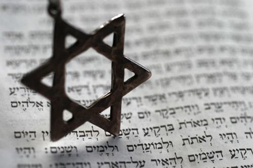 juden_ohne_kippa