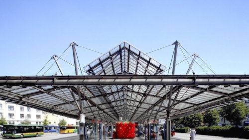 luebeck_busbahnhof