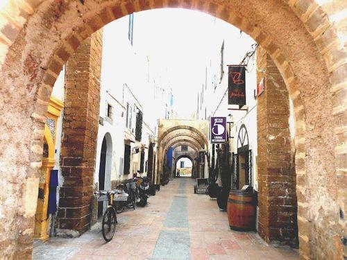 ,marokko,_Essaouira_-_panoramio
