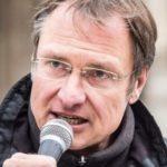 michael_stuerzenberger_profil