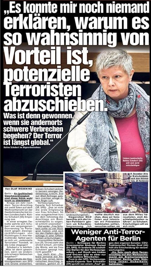potenzielle_terroristen_nicht_abschieben[4]