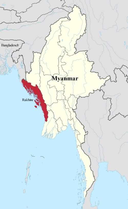 Rakhine_State_in_Myanmar