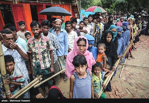 Rohingya_displaced_Muslims_09[9]