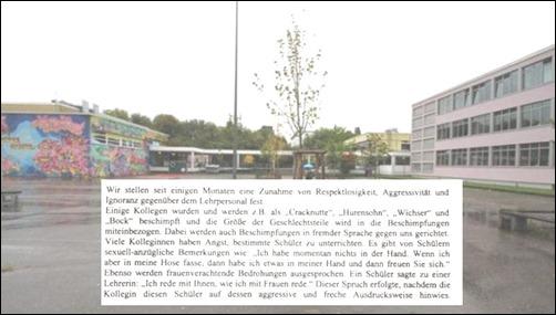 saarbruecken_bruchwiese_schule