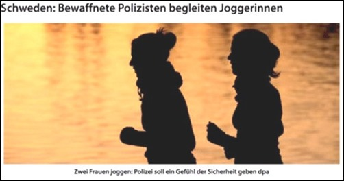 schweden_joggerinnen