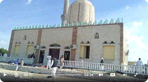 sufi_moschee_al_arisch