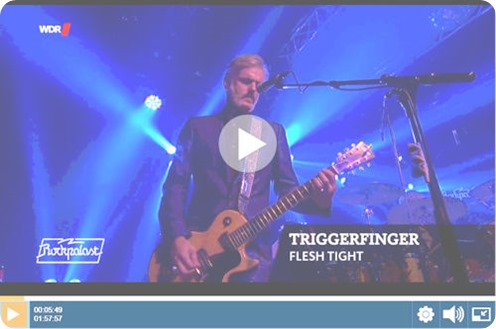 triggerfinger_rockpalast