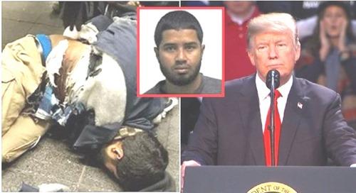 trump_todesstrafe_terroristen
