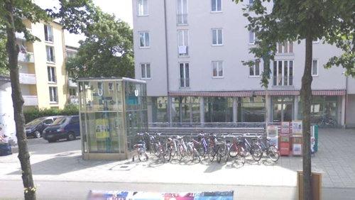 ubahnhof_milbertshofen