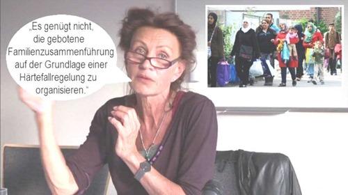 ulla_jelpe_familienzusammenführung