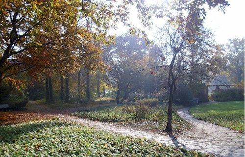 Carl-Blechenpark