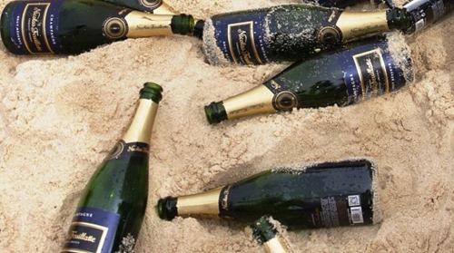 champagne-willkommen
