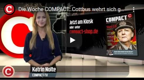 compact-cottbus