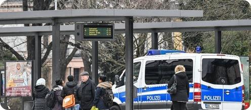 cottbus_migrantengewalt