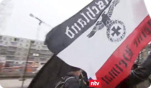 cottbus_nazis