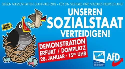demo_sozialstaat