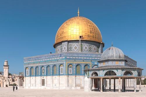 Felsendom-Tempelberg-Jerusalem-RalfR-WAT_6385