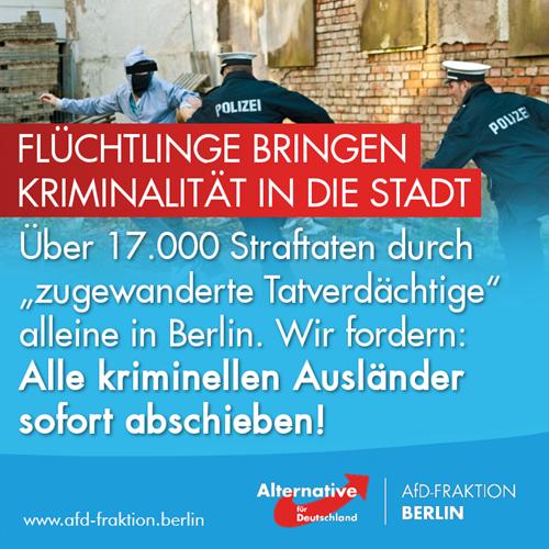 flüchtlinge_straftaten