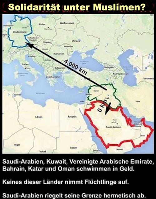 fluechtlinge_arabien