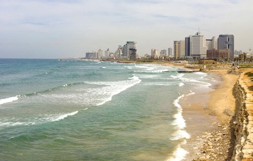 Israel-2013-Jaffa_02 (1)