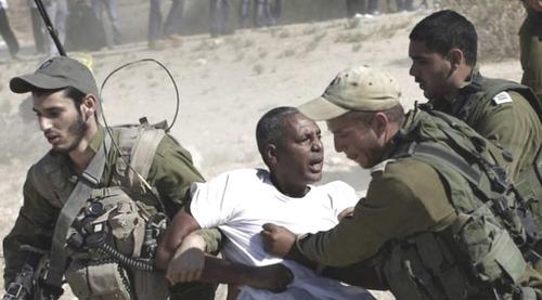 israel_abschiebung_illegale_migranten