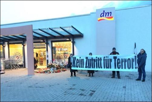 kandel_kein_zutritt_fuer_terror