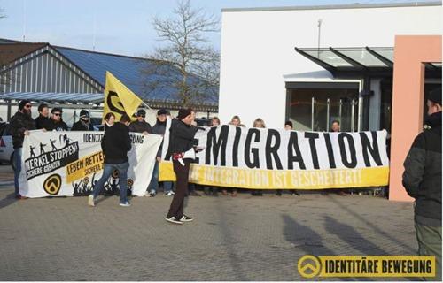 kandel_remigration