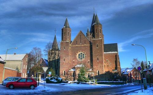Kirchen_Arnoldsweiler