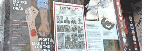 linksterroristen