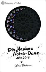 moschee_notre_dame