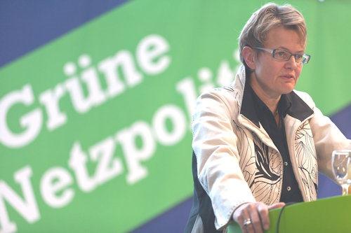 Netzpolitischer-Kongress-2010-Susanne-Baer