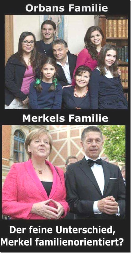 orban_merkel