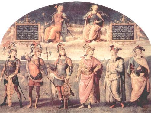 Pietro_Perugino_028