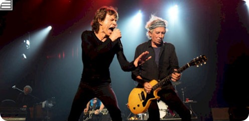 Rolling_Stones_Sticky_Fingers