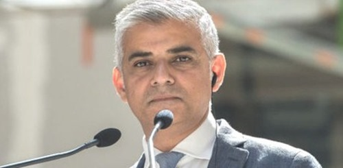 sadiq_khan_london