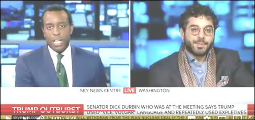 sky_news_drecksloch
