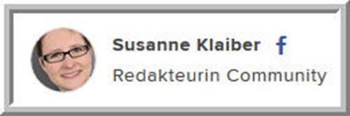 Susanne_Klaiber
