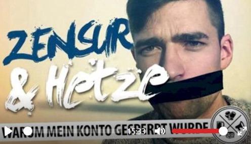 zensur_und_hetze