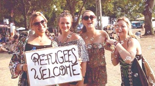 2_refugees_welcome_dummheit