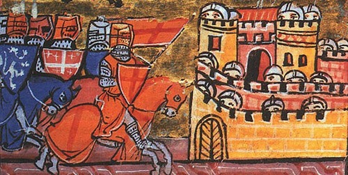 2nd_Crusade_council_at_Jerusalem
