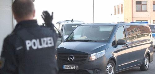 abschiebung_bundespolizei